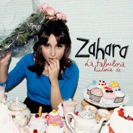 zahara_la-fabulosa1